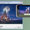 VLC Direct Pro Android-2