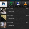 VLC Direct Pro Android-3