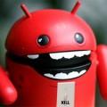 Vulnerabilidad en Android facilitaría el phishing
