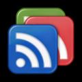 Nuevo gReader Pro 2.3.2 con Podcasts e interesantes novedades