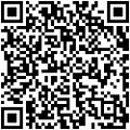 qr code Retro Camera 3.71
