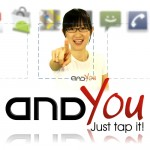 AndYou-2