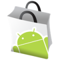 Android Market se actualiza a su versión 3.1.5 (APK)
