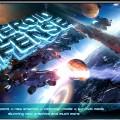 Asteroid Defense 2-2