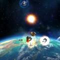 Asteroid Defense 2-4