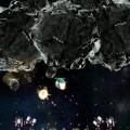 Asteroid Defense 2-5