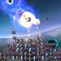 Asteroid Defense 2-6