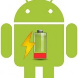 Bateria Android-5