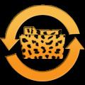 Cheetah Sync