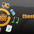 Cheetah Sync-2