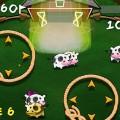 Cows Vs Aliens-4