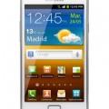 Precio Samsung Galaxy S2 Blanco con Vodafone España