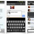 Google Plus se actualiza-2