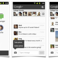 Google Plus se actualiza-4