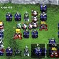 Robo Defense-2