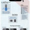 Samsung Galaxy Note-2