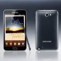 Samsung Galaxy Note-6