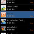 Samsung Premium Apps-2