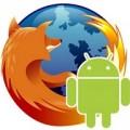 Nuevo Mozilla Firefox 7.0 Final