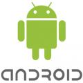 Las principales noticias Android de la semana