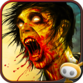 Nuevo Contract Killer Zombies (Asesino a Sueldo) para Android (APK)