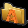 Astro se actualiza con soporte para tablets Honeycomb