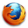 Nuevo Nightly de Firefox con soporte para Flash Player
