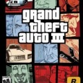 Grand Theft Auto 3 (GTA 3) llegará a Android en breve