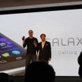 Galaxy Nexus oficial-11