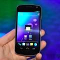 Galaxy Nexus oficial-3