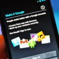 Galaxy Nexus oficial-4
