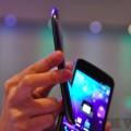 Galaxy Nexus oficial-8