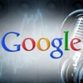 Google estaría por lanzar su propia tienda MP3 integrada con Android