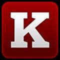 Kongregate Arcade APK (Y Cómo Instalar Flash Player En Tu Xperia X8)