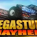 MEGASTUNT Mayhem-2