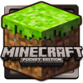 Minecraft Pocket Edition disponible para todos los Android
