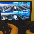 N64oid se actualiza a su v2.4 con modo multiplayer local y soporte para controles analógicos