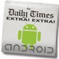 Lo mejor de la semana en el mundo Android