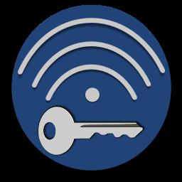 RouterKeygen
