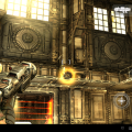 Shadowgun Android