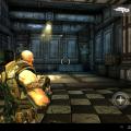 Shadowgun Android-2