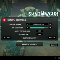 Shadowgun Android-3