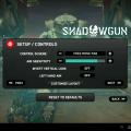 Shadowgun Android-3