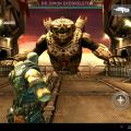 Shadowgun Android-5