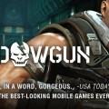 Shadowgun Android-7