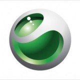 Sony_Ericsson_Xperia_X8__Yendo_y_Cedar_ya_son_oficiales