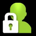 Lleva el desbloqueo por reconocimiento facial a tu Android con Visidon AppLock