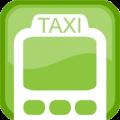 Wannataxi, una nueva forma de pedir taxis desde tu Android