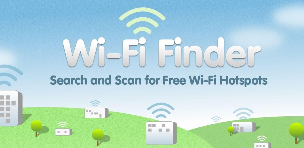 WiFi Finder-2