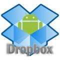 Nuevo Dropbox Beta para Android con grandes novedades